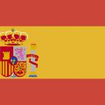 1434551732_flag_spain