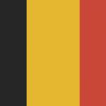 1434551738_flag_belgium