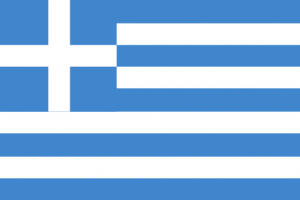 1434551740_flag_greece