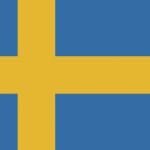 1434551742_flag_sweden