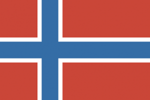 1434551746_rectangle_norway