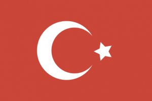 1434551748_flag_turkey