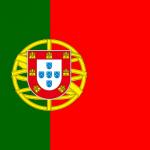 1434562540_Portugal