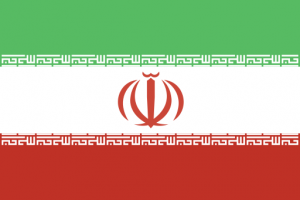 1434562546_rectangle_iran
