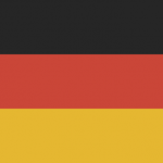 allemagne-flag