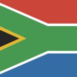 flag-as