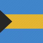 flag_bahamas-512