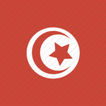 flag_tunisia-512