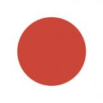 japon-flag