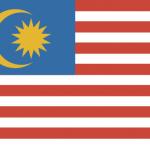 malaisie-flag