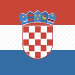 rectangle_croatia-512
