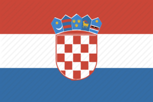 rectangle_croatia-512