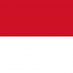Flag_of_Indonesia