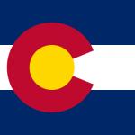 drapeau-colorado