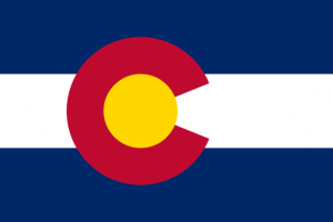 drapeau-colorado