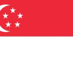 sg-flag